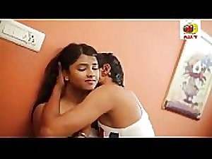 Hot Bhabhi Forced To do sex with her devar..