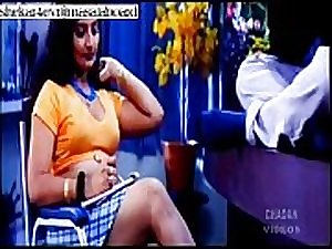 Vintage Indian mallu actress exposed on..