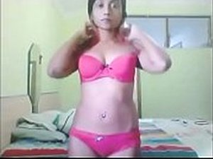 Indian College Teen Porn Video And XXX Sex..