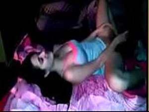Indian Porn Videos - XXX Free Hindi Porn Videos