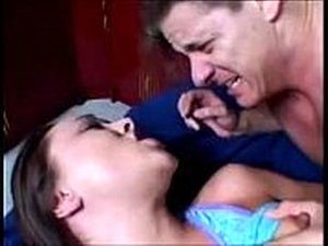Teen Rough Hardest Fuck of Her Life with..