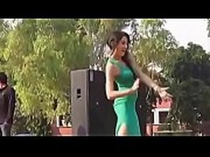 Indian college girl jyoti hot nude dance in..