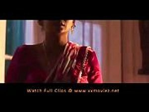 Bollywood Indian hot aunti sex