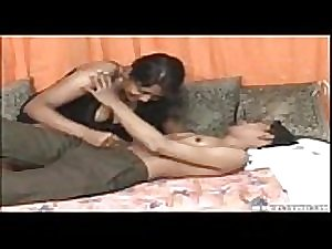 Mast Jawani - Super Sexy - Desi Couple Pure..