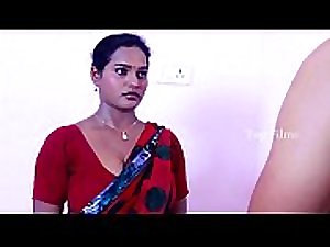 Rajavoda Brahmastram  New Scene 2016 Latest..